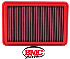 FILTRO ARIA BMC FB921/01 NISSAN X-TRAIL III (T32) 2.0 (HP 144 | YEAR 14  )