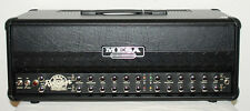 Mesa Boogie Roadster Head - SHOWROOM