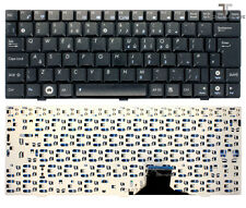 NEW 1000H 904 904HA 904HD 905 S101 1002HA ASUS EEEPC LAPTOP KEYBOARD W/FRAME