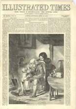 1856 grands-pères watch w goodall squelettes découverts sébastopol