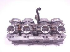 92 Honda CB750 Nighthawk Carb Carburetors KEIHIN