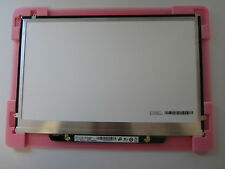 "Genuine Apple MacBook Air 13.3"" A1237 A1304 LCD Screen 661-5301 0KP"