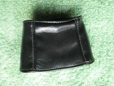 1:6 Scale PHICEN CA Lady Action - Black leatherlike Skirt