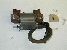 Honda GX390 13HP OHV OEM Engine - Coil
