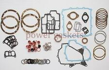 Lister-Petter TR2 Engine Full Gasket Set