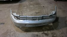 Porsche 911-993 Turbo OEM Factory Genuine Original Equipment Rear Bumper Cover