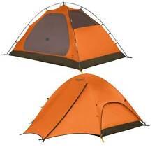 Eureka Apex 2XT FG Tent Fiberglass Poles