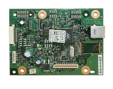CE831-60001 Formatter Board for HP Laserjet Pro M1136 M1132 MFP