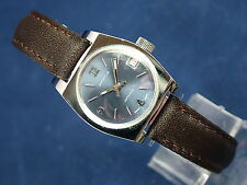 Ladies Vintage Diantus Swiss Watch NOS 70s