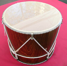 First class ARMENIAN DRUM DHOL Davul NEW Handmade from Armenia