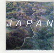 (FQ431) Japan, Dogtanion - DJ CD