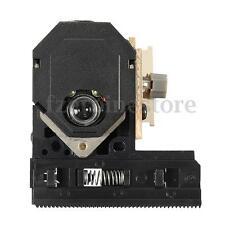 Lente óptica óptico láser KSS-213B pieza de reemplazo para Sony reproductor de CD de reparación