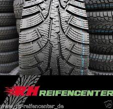 WinterREIFEN 215/60 R16 95H Runderneuert-EU-(m+s) 215-60-16