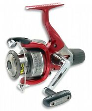 Shimano NEW Catana 3000 SRB Fishing Reel with Spare Spool - CAT3000SRB
