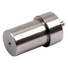 Tracteur Case IH  Nez d'injecteur Case IH  B275,B276, B414,3040871R91,3040871R91