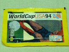 BUSTINA FIGURINE WORLD CUP USA 94 - SIGILLATA !!