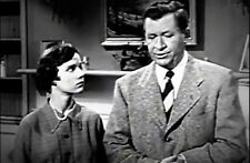 The Trouble with Father 1950s tv show 24 episodes on DVD