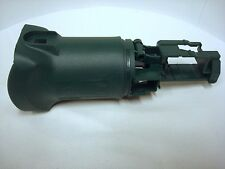 Metabo New Genuine Motor Housing # 31501263 WE14-125 WE14-150 W10-125 W10-150 +