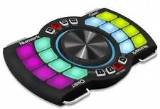 NEW SEALED- NUMARK ORBIT HANDHELD WIRELESS DJ MIDI CONTROLLER MOTION CONTROL