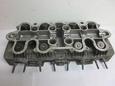 CB500 K Four Zylinderkopf cylinder head assembly CB500/4 SOHC 71-77