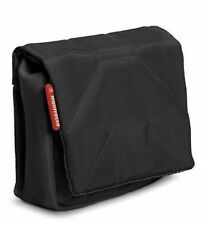 Manfrotto Nano 1 Compact Camera Carry Case for Sony HX-90 BNIB UK Stock