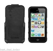 Seidio Innocase Convert Rugged Combo Case Holster For Apple Iphone 5 5S Verizon