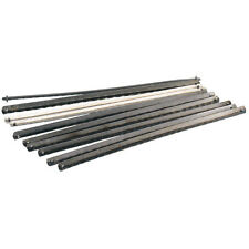 10 X Ragazzo Taglio Metalli Seghetto Lame Dra11237
