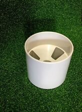Golf Putting Green Hole Practice Cup Standard Size USA shipping!