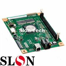 Q5966-60001 HP Color LaserJet 2605N 2605DN Formatter Board Main Logic Board