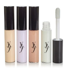 YBF Your Best Friend Liquid Color Corrector ~ 4 Piece Kit   Sealed!
