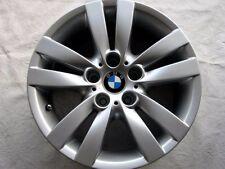 4xORIGINAL  BMW E90-E93 E46  17 ZOLL 6775599-14 6765815-14