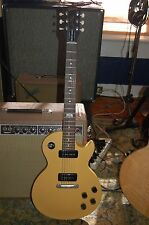 Gibson Melody Maker SG Electric Guitar