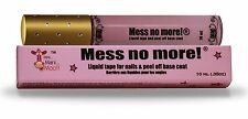 Mess No More! Liquid Tape for Pretty Nails - FREE SHIPPING!! (US ONLY)