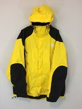 The North Face Gore-Tex Men's Jacket Size XL