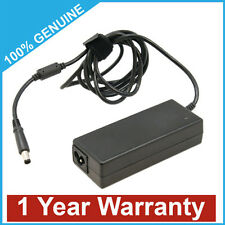 DELL INSPIRON 17R SE 7720 90W ORIGINAL LAPTOP ADAPTOR/ CHARGER
