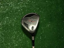 Titleist 980F 3 Wood 15 Degree R-flex Graphite