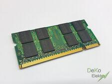 2GB Ram Speicher | DDR2 | für Samsung N210 Plus