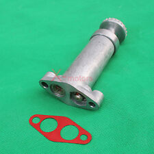 Fuel Priming Pump For Caterpillar CAT EXCAVATOR E320C 1375541 137-5541