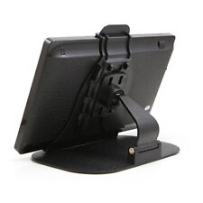 7 inches Universal Bracket Car Mount Stand Holder For GPS Navigation