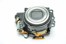 Canon Powershot A550 Lens Zoom Assembly With CCD  Repair Part DH5237