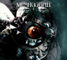Meshuggah - I (Special Edition)