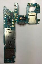 Samsung Galaxy  16GB Galaxy S5 G900X Live Demo Unit Motherboard Test Lcd , UK