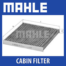 Mahle Pollen Filter Cabin Filter - Carbon Activated LAK107 - Fits Volvo S40, V40
