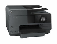 ^^^^HP Officejet Pro 8610 , 8615 , 8616  NEU in OVP without printhead cartrigh^^