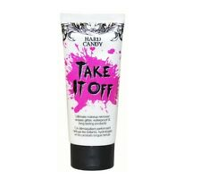 HARD CANDY Take It Off Makeup Remover  - 76.5g