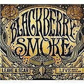 Blackberry Smoke - Leave a Scar (Vinyl LP)