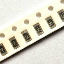 100PCS 22ohm Ω 22R Mark(220) 5% 1206 1/4W SMD Chip Resistor 3.2mm×1.6mm
