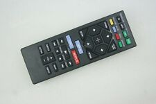 Remote Control for Sony BDP-S6200 BDP-S6200E BDP-S3200 RMT-B126A Blu-Ray Player