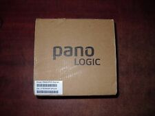 Pano Logic Cube Client, PANO-PAC-002-NA