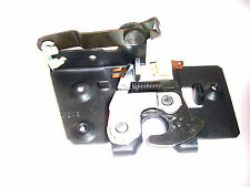 New OEM Mopar CFWT6404 Manual Lift Gate Latch Assembly Made in USA